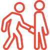 icons8 pickpocket 100