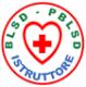logo istruttore blsd