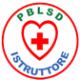 logo istruttore pblsd