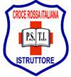 logo istruttore psti