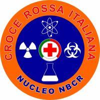 logo nbcr