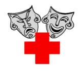logo simulatori