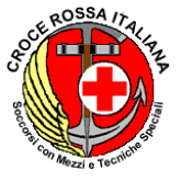 logo speciali